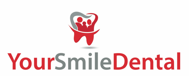 Your Smile Dental